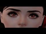 The sims 3 сериал -  18+ Рабыня любви 2. 2 эпизод  с озвучкой