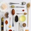 Кулинарный блог | Вкусная и полезная еда