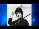 The Best of Keith Moon - The Who
