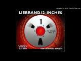 Ben Liebrand Minimix - Depeche Mode Flexible Mix - 10-05-1985