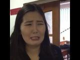 Как выходят после экзамена