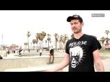 Meet Matt Lange Deadmau5's Newest Artist