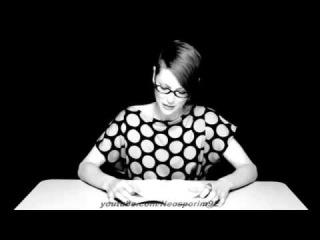Школьница читает сидя на вибраторе. Оргазм Vibrating Panties Orgasm 9