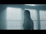 Earned It - The Weeknd (Cover by Catie Lee)