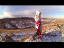 Assassin s creed Как сшить костюм ассасина Assasins costume
