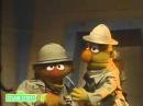 Улица Сезам: Берт и Эрни в пирамиде (ru_sub)