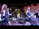 Santa Cruz - My Remedy LIVE Corpus Christi Tx 5/4/16 [HD]