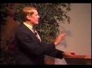 100 Reasons Why Evolution Is STUPID! - Kent Hovind Christian Creationist