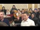 Нетипичная Махачкала Брат Хабиба Нурмагомедова женился