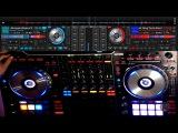 Virtual Dj 8 &amp Pioneer DDj Sz Sunday March 15, 2015 Practice Mix by Dj La Rocca