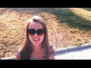 aly_hailey video