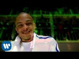 T.I. - 24's (Official Video)