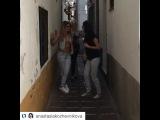 Instagram video by Erika Herceg❤️