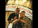 Claudinho e Bochecha - So Love