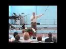 Исупов Борис Георгиевич 2000.05.21 *Посвященные Богу*