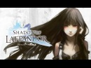 Shadow of Laffandor the Rafandoru kunimonogatari — промо-видео