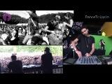 GusGus - Crossfade (Maceo Plex Remix) played by Adriatique