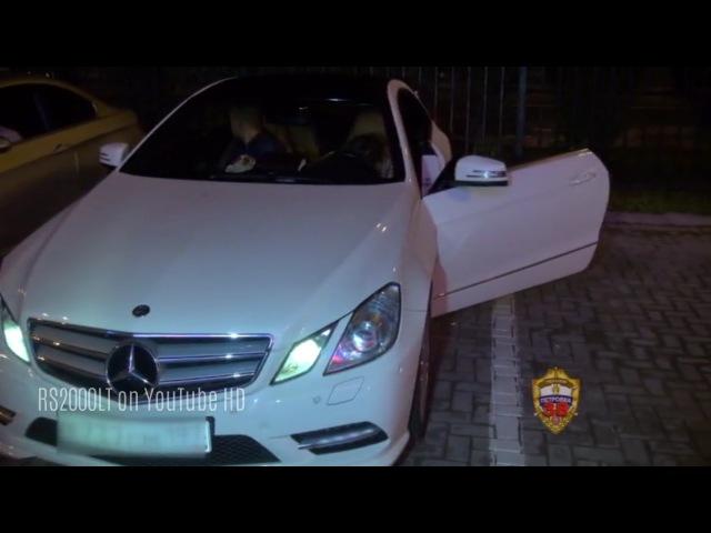 Элитные Проститутки Москвы - ночь с красивой девушкой стоит от 1000 долларов HD