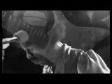 Jimi Hendrix (LuLu Show 1969) - vidéo Dailymotion