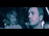 Ретро 70 е - Анатолий Королёв - Неприметная красота (клип)