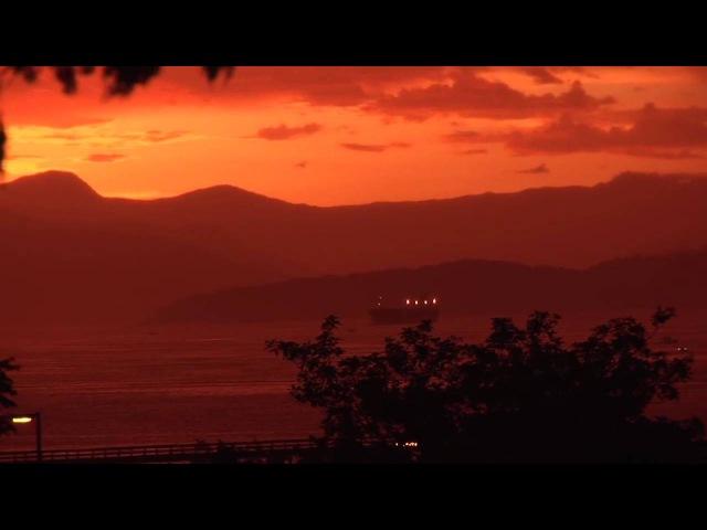 Alexi Murdoch - Orange Sky (best music video;)