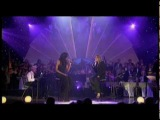 Natalie Cole &amp Diana Krall - Better than anything (Ask a woman who knows Live)