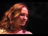 Marcela Mangabeira - Rock With You