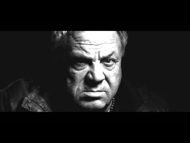 Franco Ricciardi - Uommene - (Gomorra Soundtrack)