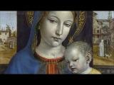 (3.4.) Ave Maria. Вавилов. Богачёва.