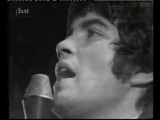1968 Barry Ryan - Eloise