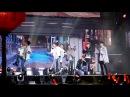 160508 아이콘 (iKON) 취향저격+지못미(APOLOGY) [전체] 직캠 Fancam (씨페스티벌 케이팝콘서트) by Mera