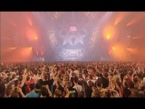 hard trance music festival holland