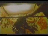 Boys in the Street - Eddy Grant