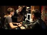 Знахарь 2: Охота без правил - 13 серия (сериал, 2011) Знахарь 2 онлайн