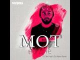 Мот - На дне (DJ Altuhov &amp Dim Frost Remix)