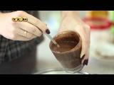 Как приготовить какао. На заметку