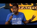 The Whitest Thing Ever Tony Rock Stand up Comedy