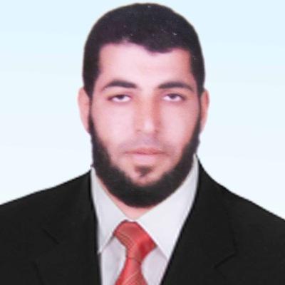وليد محمد