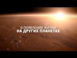 Илон Маск — О появлении жизни на других планетах