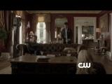 Древние/The Originals (2013 - ...) Фрагмент (сезон 1, эпизод 6)