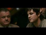 uДвyадцать оuдно (2008) 1080p Full HD:◄