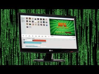 HFG: Самая простая и удобная программа для обработки видео
