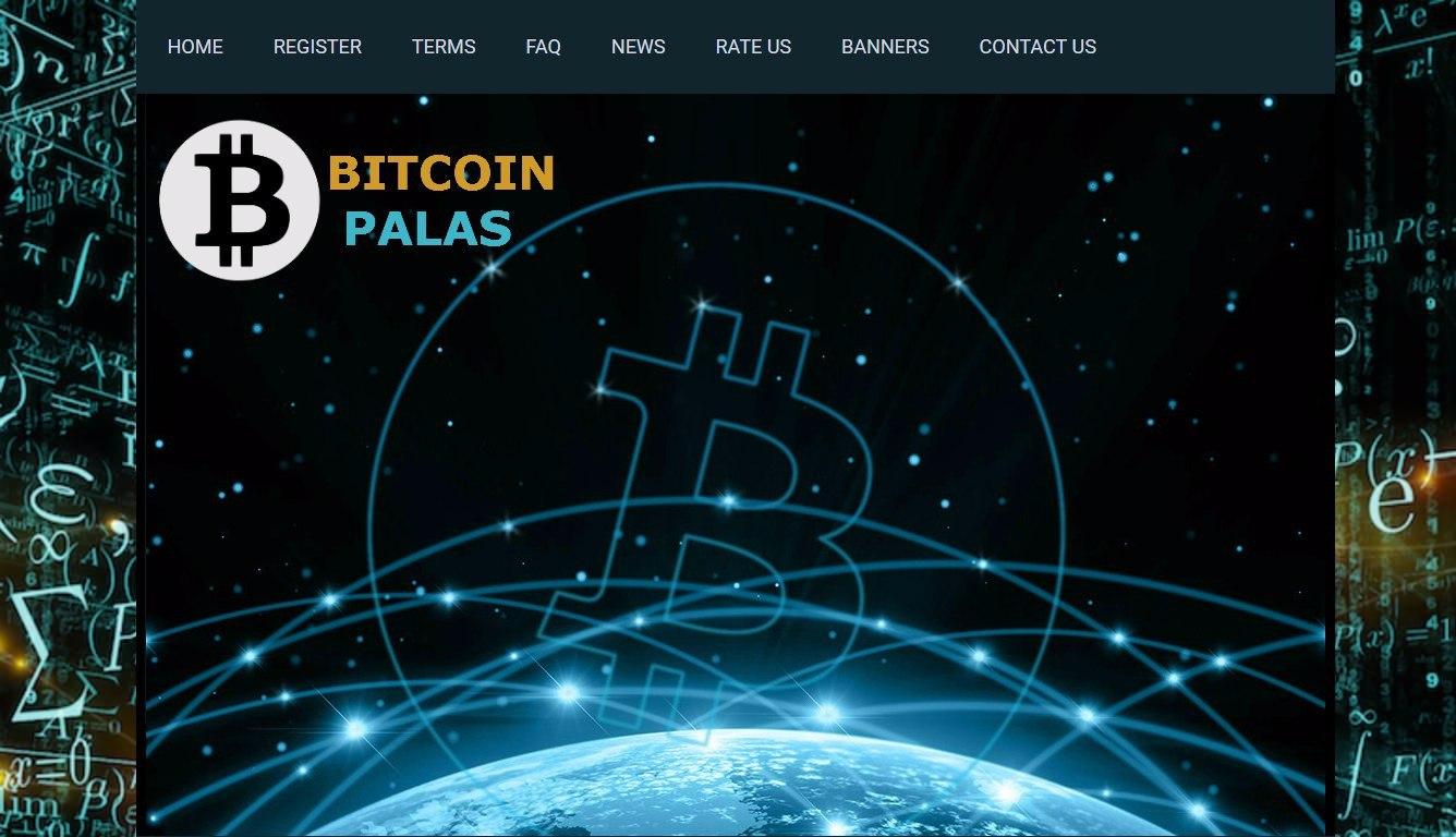 Bitcoin Palas