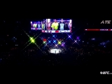 UFC 196- Conor McGregor vs. Nate Diaz - Promo Trailer