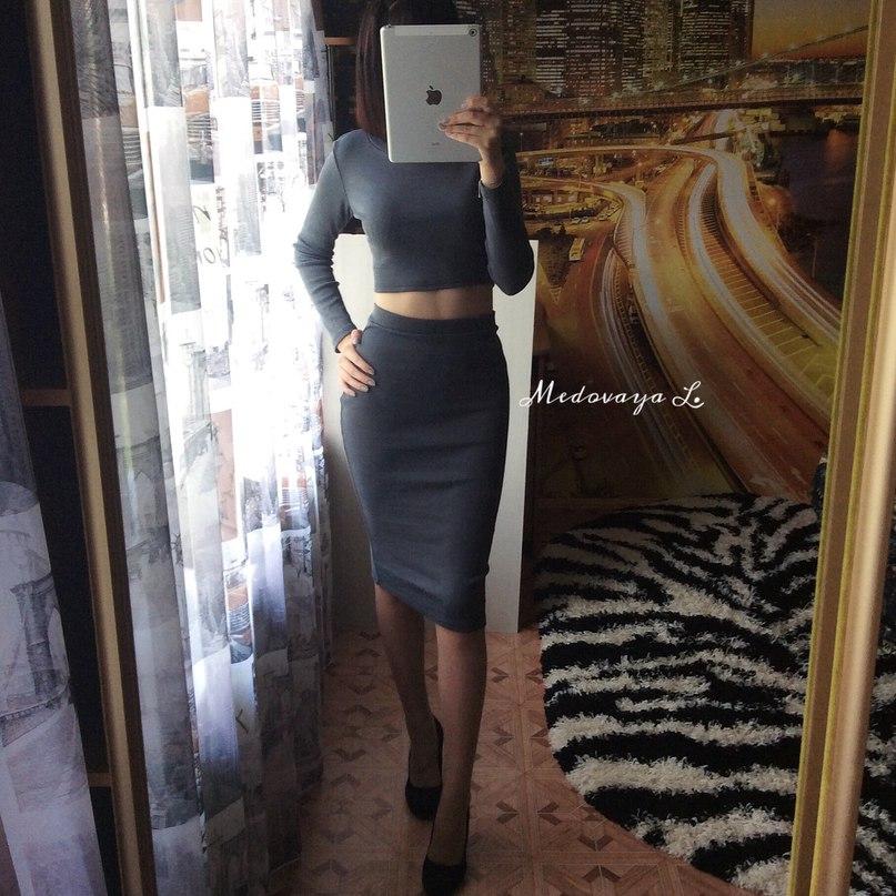 Купить женские ночные трикотажные сорочки в интернет