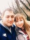 Алексей Игошин фото #34