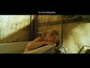 Рената Литвинова голая в фильме Богиня. Как я полюбила (2004, Рената Литвинова)