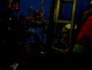 Бурёшка в КРСе. СНПХ. Бригада №56. Ново-Покурское месторождение. 19.03.2016г.
