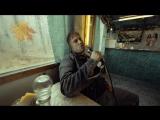 Жуки ft. Дмитрий Нагиев - Батарейка (OST