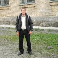 Denis Titov